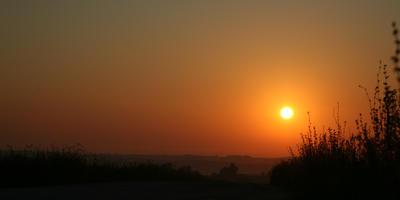 Фотографии и отзывы о коттеджном поселке «Солнечные дали» (Заокский р-н Тульской области)
