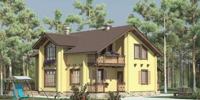 Фотографии и отзывы о коттеджном поселке «Зеленый Look» (Сысертский р-н Свердловской области)