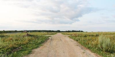 Фотографии и отзывы о коттеджном поселке «Латынино» (Тарусский р-н Калужской области)