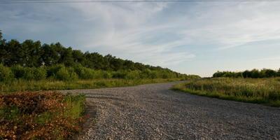Фотографии и отзывы о коттеджном поселке «Старая искань» (Заокский р-н Тульской области)