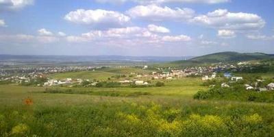 Фотографии и отзывы о коттеджном поселке «Солнечный бриз» (Анапский р-н Краснодарского края)