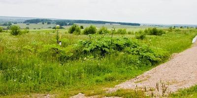 Фотографии и отзывы о коттеджном поселке «Микрорайон «Южный» (Жуковский р-н Калужской области)