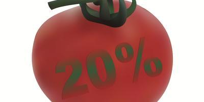 Скидка 20% на покупки в интернет-магазине Philips