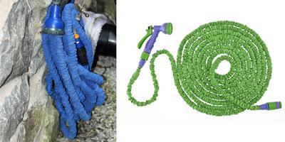 10 устройств, которые сделают полив удобнее