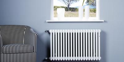 Тепло и недорого, или Как выбрать отопительный радиатор
