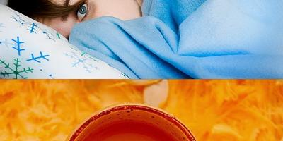 7 полезных свойств тыквы, о которых вы могли не знать