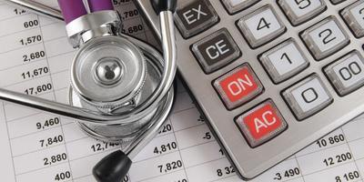 7 важных нюансов страхования от укуса клеща