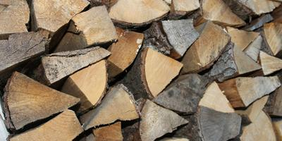 Дела печные: выбираем дрова, чистим дымоходы...