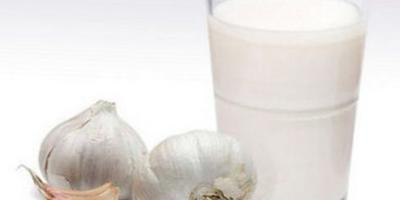 Народные рецепты с чесноком от разных болезней