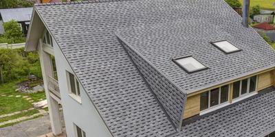 Надежная крыша для молодой семьи. Реальный проект в подробностях