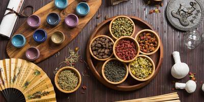 Китайская медицина: как найти своего врача