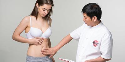 3 мифа о китайской медицине, в которые верят европейцы