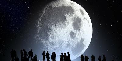 Лунный календарь? Не верю!
