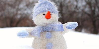 Календарь здоровья: согревающая пряная настойка от простуды
