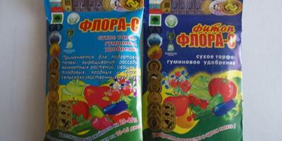 Возможна ли победа над фитофторой на помидорах