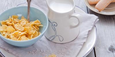 5 лучших дачных завтраков со всего Света