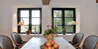 Как превратить старый дом в полноценную дачу