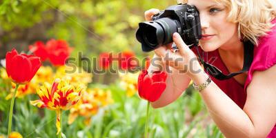 В пятницу стартует новый этап фотоконкурса совместно с OBI!