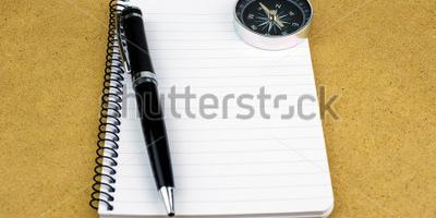 Правила конкурса Дачных мастеров