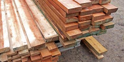 Какой антисептик для древесины лучше всего выбрать?
