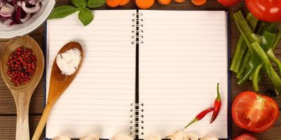 Правила весеннего конкурса рецептов -2017