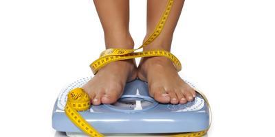 Как похудеть? Хотелось бы быстро и без вреда для здоровья...