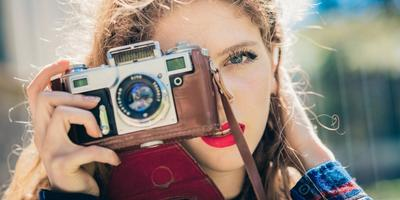 Участники фотоконкурса! Пожалуйста, ознакомьтесь со Стартовым постом!
