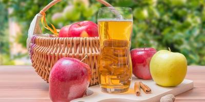 Мы отметим здесь сейчас Яблочный душистый Спас!