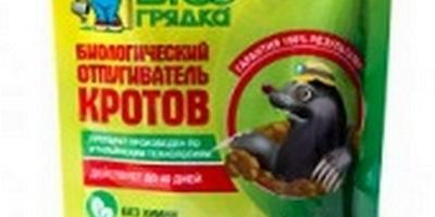 Принимаем заявки на тестирование товаров от Seedspost.ru