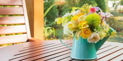 """Поздравляем победителей II тура фотоконкурса """"Мой прекрасный сад""""!"""