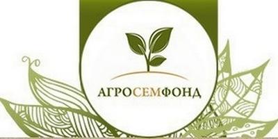 """Отзывы об интернет-магазине """"АгроСемФонд"""""""