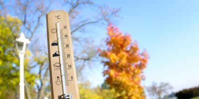 Гидрометцентр 7дач спрашивает - как у вас с погодой на эти выходные? Прием!