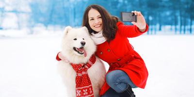 """Участникам фотоконкурса! Функция """"перевыставить на фотоконкурс"""" возобновлена))"""