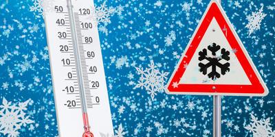 Гидрометцентр 7дач осторожно интересуется - как ведет себя погода в мужской праздник?