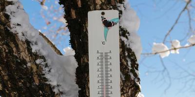 Гидрометцентр 7дач просит дать данные о вашей погоде на начало весны! Прием!