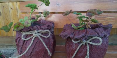 Секрет изготовления мешочков с секретиками. Для любителей рукоделия (и не только)
