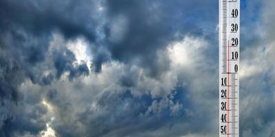 Гидрометцентр 7 дач понимает, что сентябрь - это уже не лето... Спрашивает и надеется, что вы этого ещё не заметили