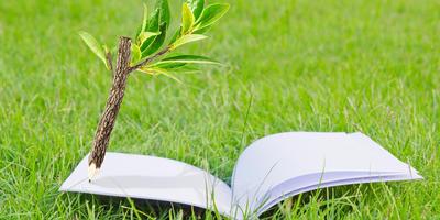 """Приём домашних заданий в Школу защиты растений закончится в понедельник. Подтягиваем """"хвосты""""!"""