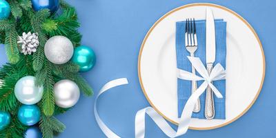 Начинаем зимний конкурс рецептов с VITEK!