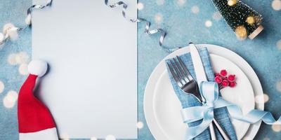 Правила зимнего конкурса рецептов с VITEK