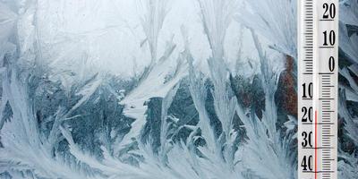 """""""Что у нас с погодой на сегодняшний день?"""" - спрашивает Гидрометцентр 7 дач"""