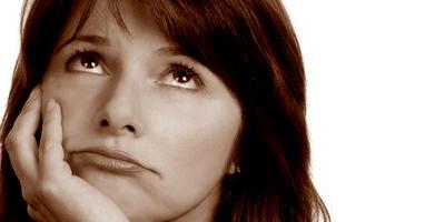 Чем лечить острую дачную недостаточность?