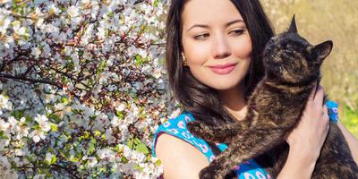 Животные и характеры: интересное от «Мира российский усадьбы» с Оксаной Осиповой