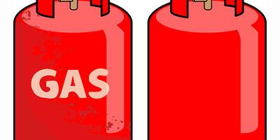 Газовый баллон на даче: полезен или опасен?