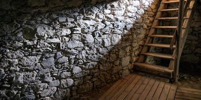 Нужен ли на даче подвал и как его построить