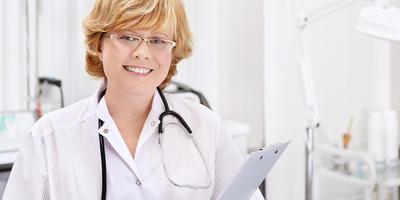 Октенисепт: антисептик, без которого не обойтись