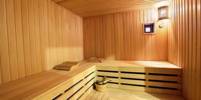 Секреты тепло- и пароизоляции сауны и бани