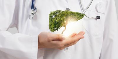 Материалы о здоровье в Семидачье - насколько это важно и интересно? Давайте обсудим!?!