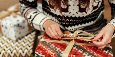 6 дел, которые обязательно нужно сделать в декабре