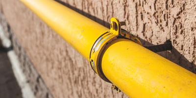 Как провести газ в дом: с чего начать